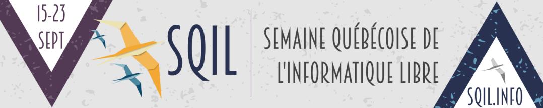 Image en-tête de la SQiL 2018